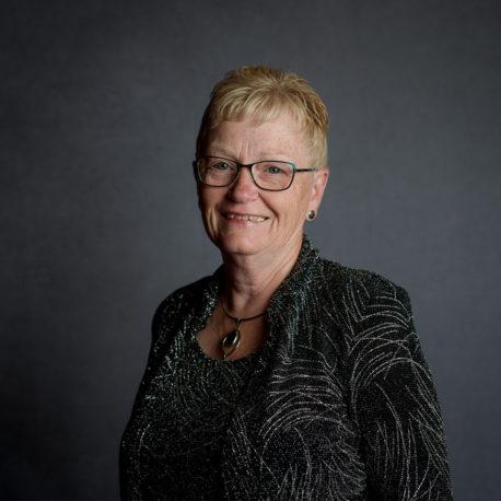 Barb Fenske