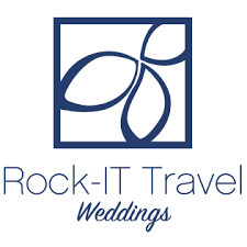Rock-It-Travel Destination Weddings at With This Ring...Bridal Gala